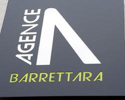 AGENCE BARRETTARA